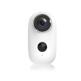 Camera Không Dây HeimVision HMD2 Chống Nước Chính Hãng thumbnail