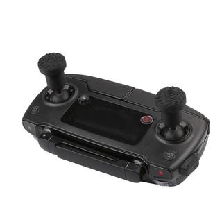 Dụng cụ bảo vệ điều khiển tay cầm chơi game DJI Mavic Pro Drone squishy