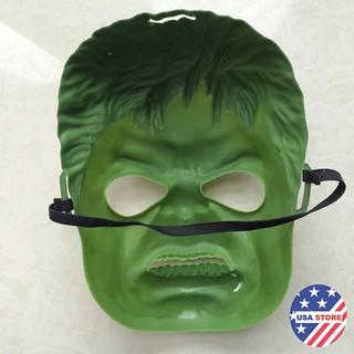 Mặt Nạ Hulk F6 HK_T1