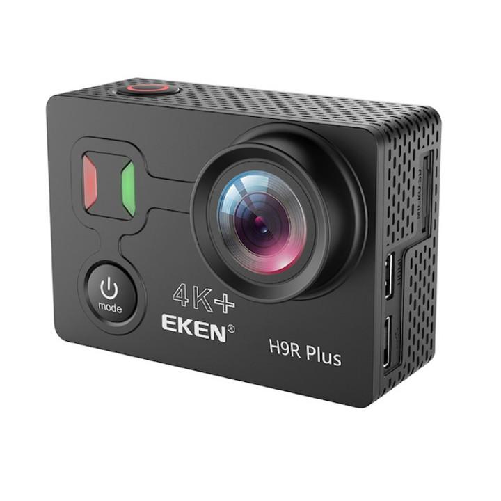 Camera EKEN H9R PLUS - Phiên bản nâng cấp đáng giá của Eken H9R - 2686869 , 980737549 , 322_980737549 , 1549000 , Camera-EKEN-H9R-PLUS-Phien-ban-nang-cap-dang-gia-cua-Eken-H9R-322_980737549 , shopee.vn , Camera EKEN H9R PLUS - Phiên bản nâng cấp đáng giá của Eken H9R