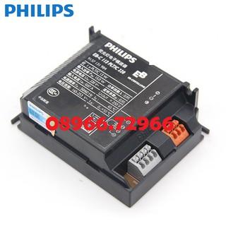 Chấn lưu điện tử bóng huỳnh quang Philips EB-C 113 PL-T/C 220-240V 50/60Hz