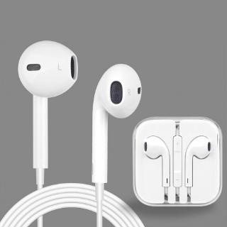 Tai nghe nhét trong cáp phổ dụng cho điện thoại OPPO F11 Pro F9 F7 F5 F1s A3s Vivo v9 v7 v11 v15 Pro