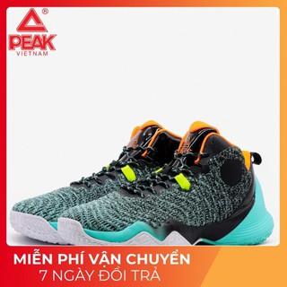 """VZ sale Giày bóng rổ PEAK Streetball Master 3 MID E93011A XỊN 2020 new : : ^^ ! """" '"""