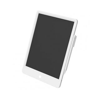 Bảng vẽ Xiaomi LCD 13.5 inch - Bảo hành chính hãng thumbnail