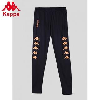 Kappa Quần Thể Thao Nam K0812AK05S 193 thumbnail