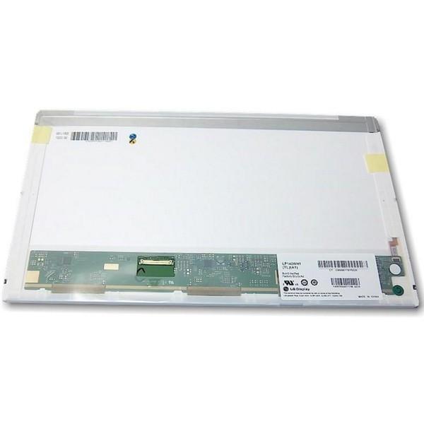 [Mã 267ELSALE hoàn 7% đơn 300K] Màn hình laptop Acer aspire 4752, 4752Z, 4752G, 4752ZG