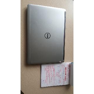 laptop DELL ultrabook 7440 Full option CORE i5 4300U và I7 4600U, laptop cũ chơi game đồ họa, hàng USA mới 98-99%