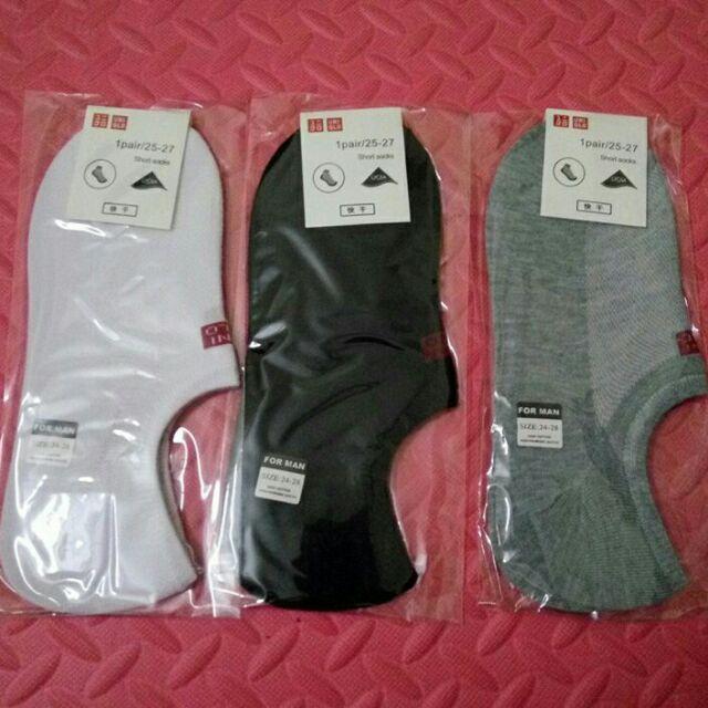 Combo 10 đôi tất nam uni xuất Nhật cổ lười chất đẹp giá rẻ | Vớ nam giá rẻ - 3260231 , 474057301 , 322_474057301 , 150000 , Combo-10-doi-tat-nam-uni-xuat-Nhat-co-luoi-chat-dep-gia-re-Vo-nam-gia-re-322_474057301 , shopee.vn , Combo 10 đôi tất nam uni xuất Nhật cổ lười chất đẹp giá rẻ | Vớ nam giá rẻ
