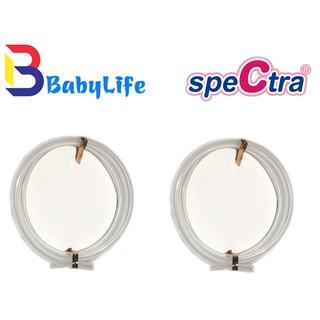 Combo 2 dây khí spectra dùng cho M1, M2, Q, 9S, 9plus, S1plus, S2 plus, Dew 350 thumbnail