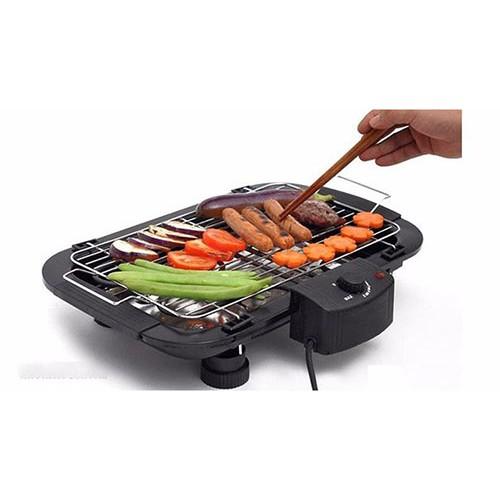 bếp nướng điện không khói tiện lợi - 2841361 , 90364522 , 322_90364522 , 185000 , bep-nuong-dien-khong-khoi-tien-loi-322_90364522 , shopee.vn , bếp nướng điện không khói tiện lợi