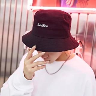 Nón bucket tai bèo hip hop nam nữ thanh niên