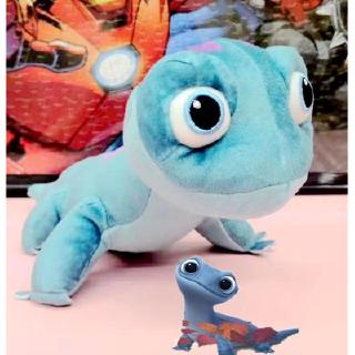 [Hot Selling] Cartoon Dinosaur Plush Stuffed Toy Cute Soft birthday Gifts for Children