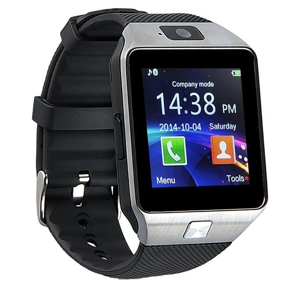 Đồng hồ thông minh Smart Watch DZ09 giá rẻ