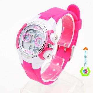 Đồng hồ Bé gái Popart Đồng Hồ Trẻ em Popart thumbnail