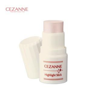 Phấn tạo khối Ceazanne Highlight Stick - 30g thumbnail