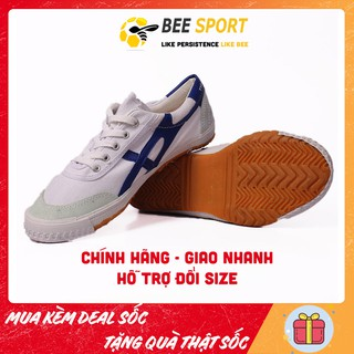 Giày Thượng Đình, giày chạy bộ giá rẻ, chất lượng