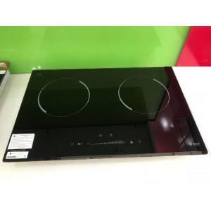 Bếp từ Arber AB-EI600 - Hàng chính hãng