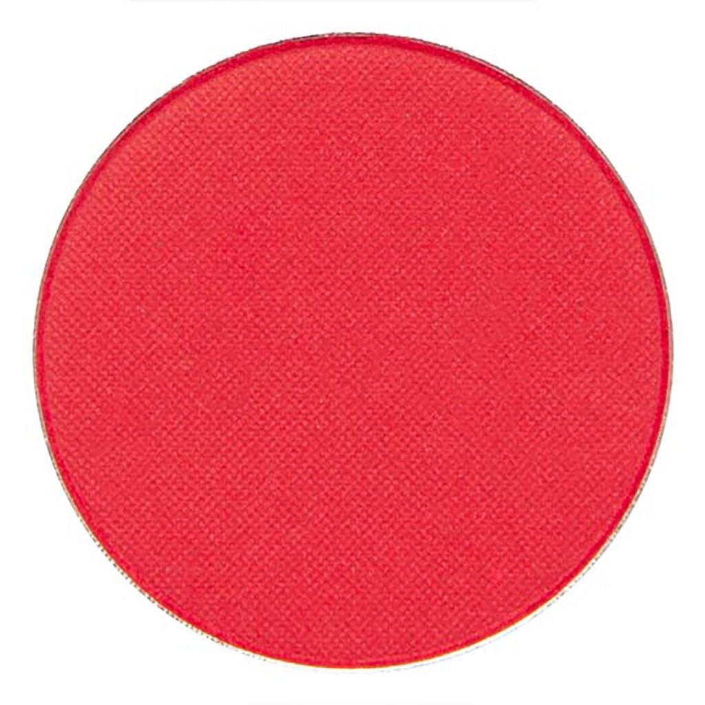 Phấn mắt lẻ Coastal Scents Hot Pot - Vibrant Red - 2529683 , 110160037 , 322_110160037 , 55000 , Phan-mat-le-Coastal-Scents-Hot-Pot-Vibrant-Red-322_110160037 , shopee.vn , Phấn mắt lẻ Coastal Scents Hot Pot - Vibrant Red