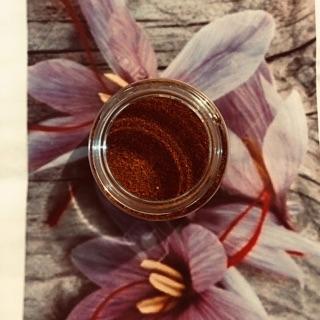 Hộp 5g bột saffron nguyên chất xuất xứ Iran thumbnail