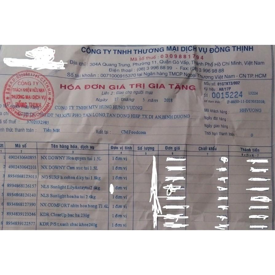 Kem Đánh Răng P/S Bảo Vệ 123 Trà Xanh 240g