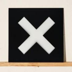 The xx - xx (Vinyl LP)