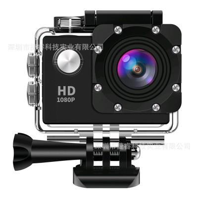 [PHUK20 MÃ GIẢM 20K]-Camera hành trình DV SJ4000, độ phân giải FULLHD, là người bạn chuyên dùng cho những chuyến đi xa.