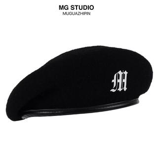 Mũ Nồi Mg Studio in Họa Tiết