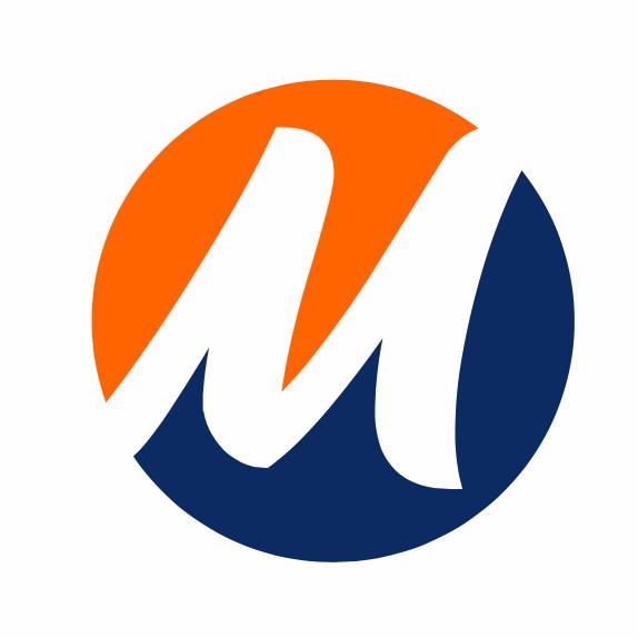 Metroshop.vn