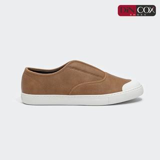 [Mã WABR2S15 giảm 10% đơn 250K] Giày Sneaker Dincox C12 Tan White thumbnail