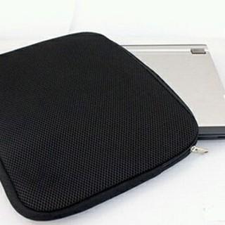 Túi chống sốc laptop Nhung giá rẻ size 14, 15.6 inch