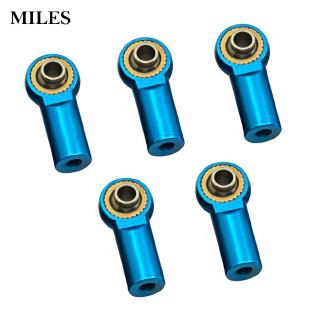 For 1/10 RC Crawler Car Truck Buggy Alloy For Toy Cars 5Pcs Ball Creative New