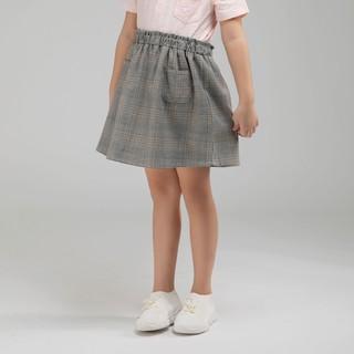 Chân váy ngắn BAA BABY dáng xòe xinh xắn cho bé gái - GT-CV03N thumbnail