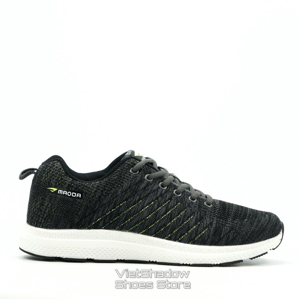 Giày thể thao nam | Sneakers nam thương hiệu MAODA màu neon ghi/xanh lục - Mã SP 237-ghi.cốm - 9924547 , 631224987 , 322_631224987 , 435000 , Giay-the-thao-nam-Sneakers-nam-thuong-hieu-MAODA-mau-neon-ghi-xanh-luc-Ma-SP-237-ghi.com-322_631224987 , shopee.vn , Giày thể thao nam | Sneakers nam thương hiệu MAODA màu neon ghi/xanh lục - Mã SP 237-g