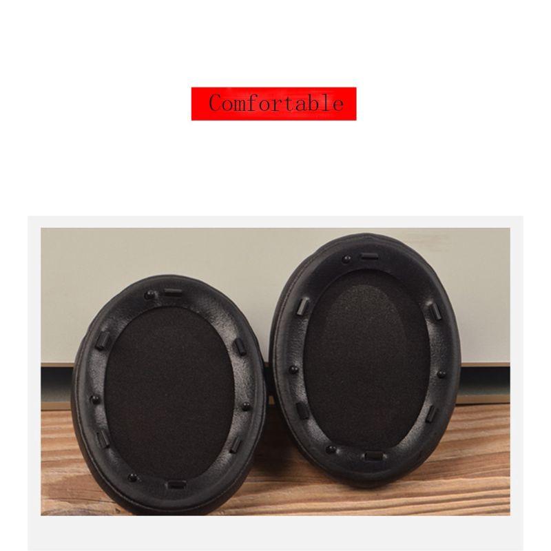 Cặp mút bọc tai nghe Sony WH-1000XM3
