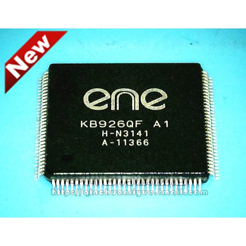 KB926QF-A1