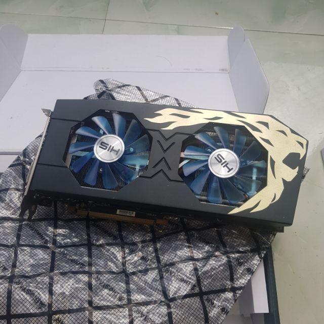 RX480 8GB(NEW)