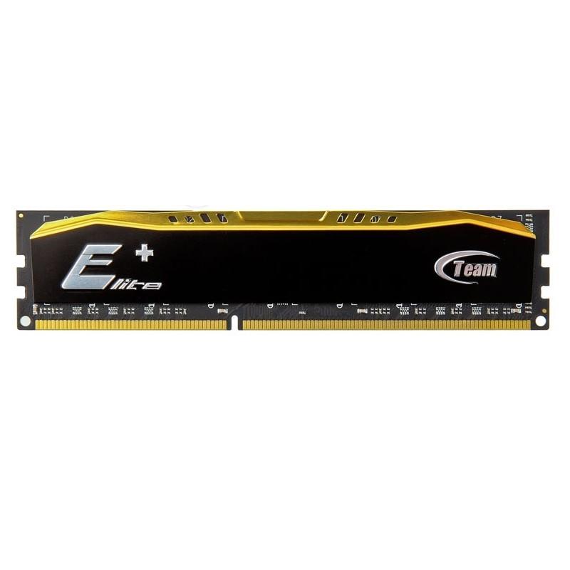 RAM Team 4Gb DDR3 1600 Non-ECC Elite Plus - 3312259 , 858885640 , 322_858885640 , 879000 , RAM-Team-4Gb-DDR3-1600-Non-ECC-Elite-Plus-322_858885640 , shopee.vn , RAM Team 4Gb DDR3 1600 Non-ECC Elite Plus