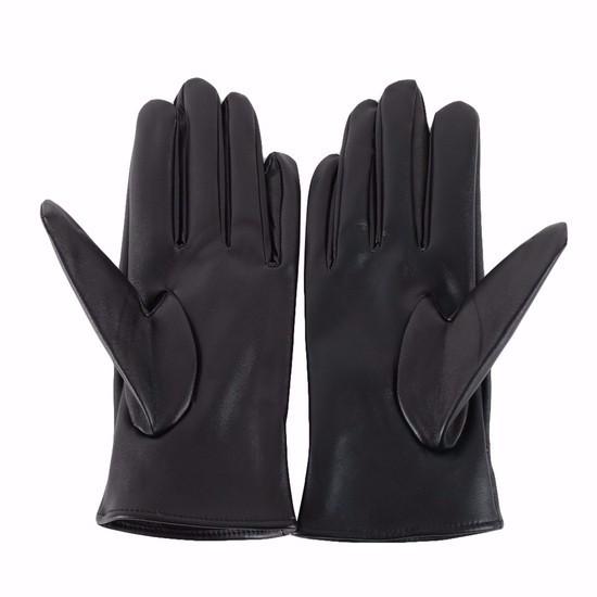Găng tay da lót nỉ cảm ứng cho nữ - 3545158 , 1314407139 , 322_1314407139 , 48400 , Gang-tay-da-lot-ni-cam-ung-cho-nu-322_1314407139 , shopee.vn , Găng tay da lót nỉ cảm ứng cho nữ