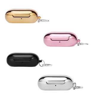 Vỏ bảo vệ TPU thời trang cho hộp đựng tai nghe Samsung Galaxy Buds