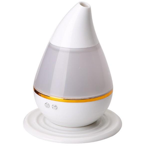 Combo 10 máy phun sương tạo ẩm kèm đèn ngủ hình giọt nước - 3268725 , 786599793 , 322_786599793 , 1000000 , Combo-10-may-phun-suong-tao-am-kem-den-ngu-hinh-giot-nuoc-322_786599793 , shopee.vn , Combo 10 máy phun sương tạo ẩm kèm đèn ngủ hình giọt nước