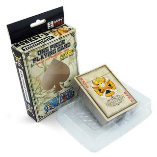 Bài tây One Piece OP09006