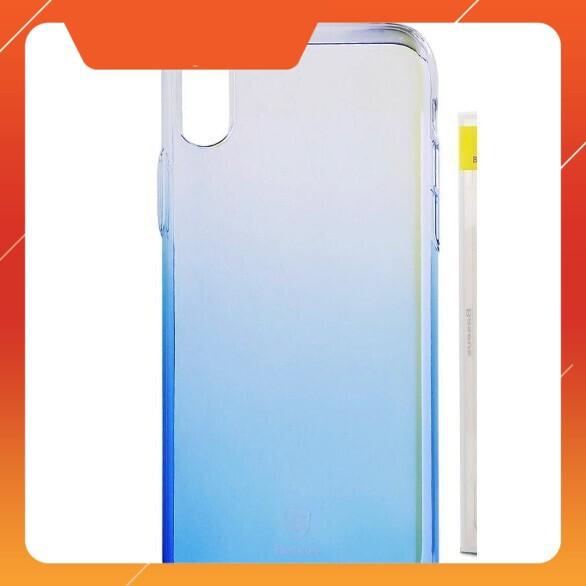 [Hàng Độc Quyền]   Ốp lưng Iphone X Baseus Glaze Chính Hãng Đổi Màu Theo Góc Nhìn - 14134239 , 2255317353 , 322_2255317353 , 62500 , Hang-Doc-Quyen-Op-lung-Iphone-X-Baseus-Glaze-Chinh-Hang-Doi-Mau-Theo-Goc-Nhin-322_2255317353 , shopee.vn , [Hàng Độc Quyền]   Ốp lưng Iphone X Baseus Glaze Chính Hãng Đổi Màu Theo Góc Nhìn