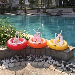 Phao Swimtrainer chính hãng