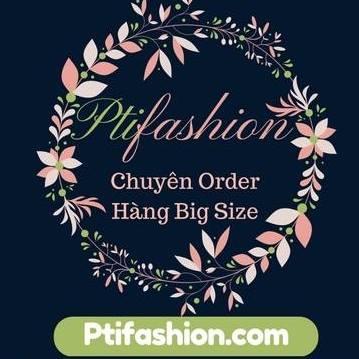 Ptifashion Đầm Big Size, Cửa hàng trực tuyến | BigBuy360