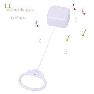 L1 New Gift Infant High Quality Baby Cord Music Box