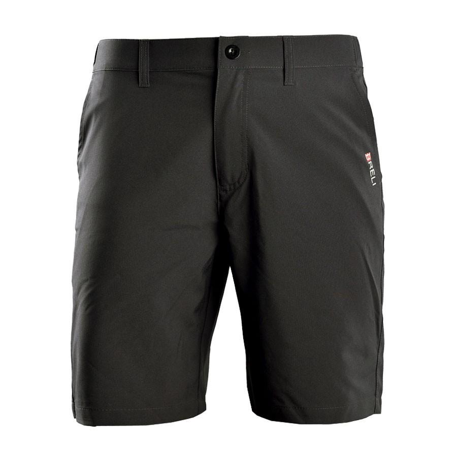 Quần thể thao nam Breli - BQS9003-1M-DGY (Xám đậm) - Shop Đồ Nữ Hạ Long - Hàng Order