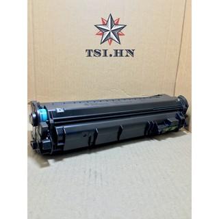 Hộp mực 49A dùng cho HP LaserJet 1160 1320 3390 3392 Canon LBP 3300