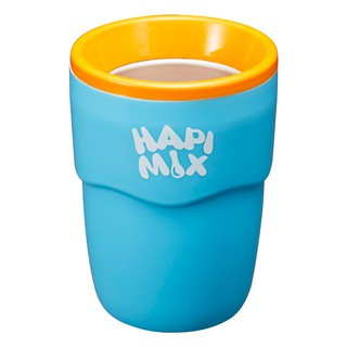 Ly làm kem tuyết Hapi Mix Doshisha DHFZ-18BE 180ml