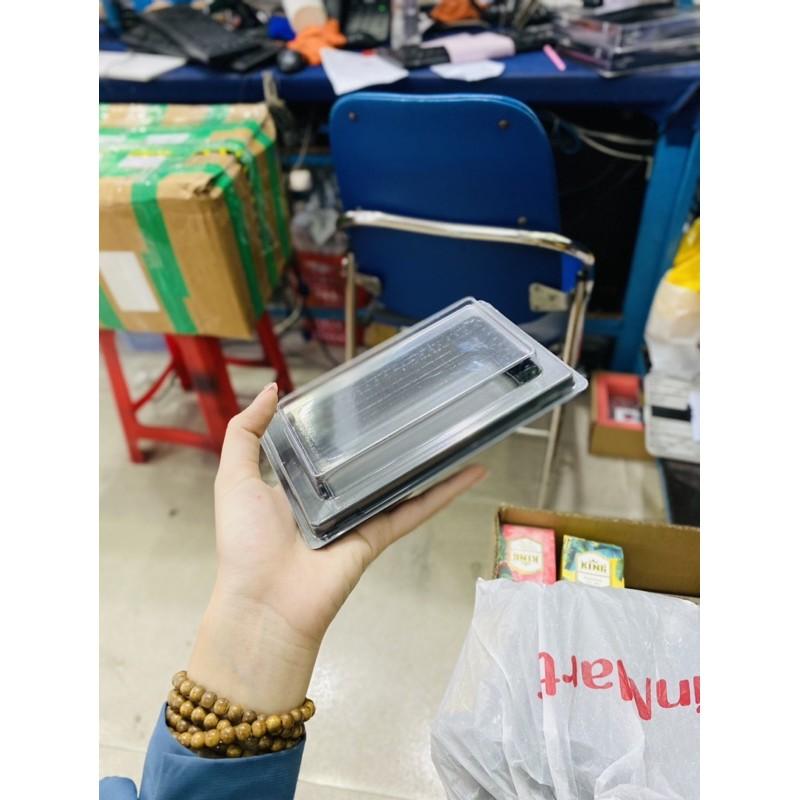 Khay Đựng Ram LAPTOP/PC Nhỏ Gọn Đa Năng - Likenew 95~