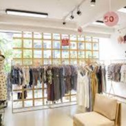 Store.lingerie